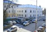 Okresný Súd Rimavská Sobota