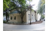 Rekonštrukcia areálu Múzea 2 a 3 etapa, Devínska cesta, Bratislava