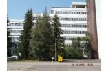 Akadémia ozbrojených síl generála M.R.Štefánika, Liptovský Mikuláš