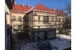 Okresný súd Lučenec